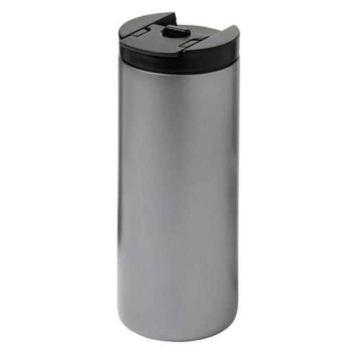 Bicchiere termico LEBOU - 360 ml - 4