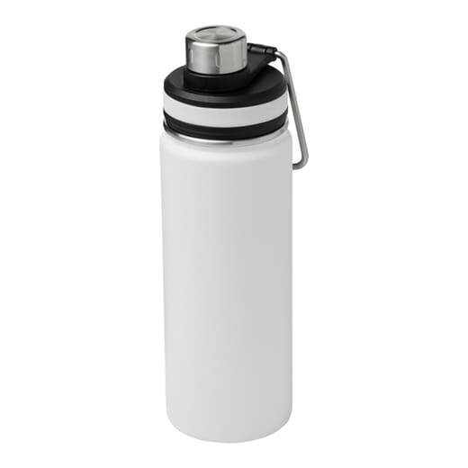 Borraccia termica GESSI - 590 ml - 1