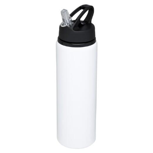 Borracce sportive FITZ - 800 ml - 1