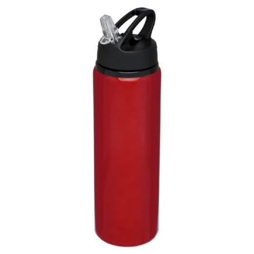 Borracce sportive FITZ - 800 ml - 2