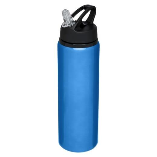 Borracce sportive FITZ - 800 ml - 3