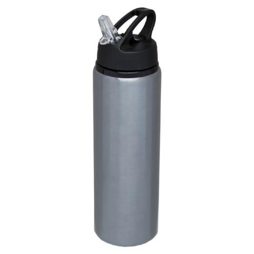 Borracce sportive FITZ - 800 ml - 5