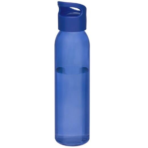 Borraccia sportiva in vetro SKY - 500 ml - 6