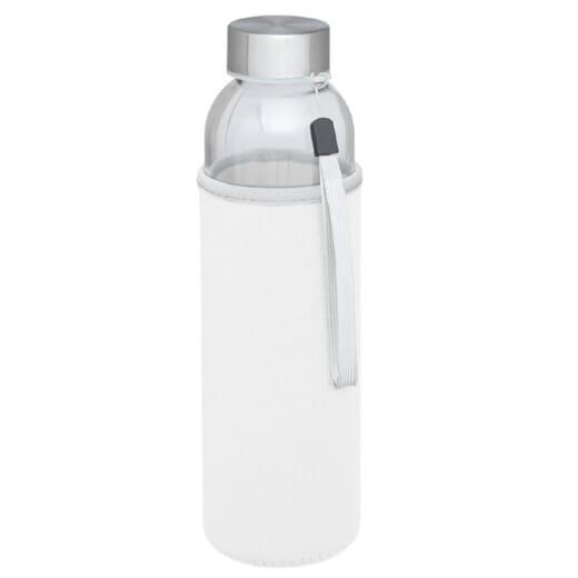 Borraccia sportiva in vetro BODHI - 500 ml - 2
