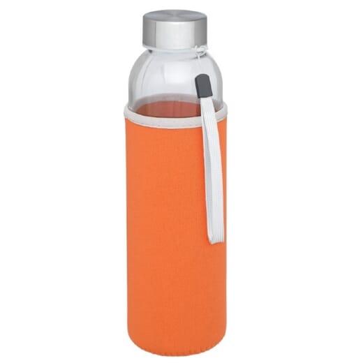 Borraccia sportiva in vetro BODHI - 500 ml - 3