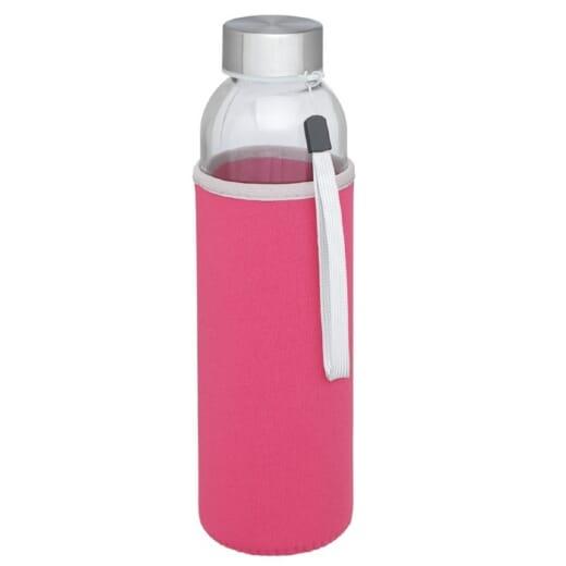 Borraccia sportiva in vetro BODHI - 500 ml - 4