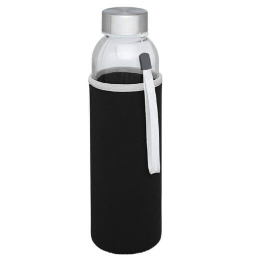 Borraccia sportiva in vetro BODHI - 500 ml - 7