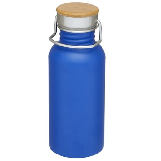 Borraccia sportiva THOR - 550 ml - 3