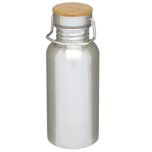 Borraccia sportiva THOR - 550 ml - 6