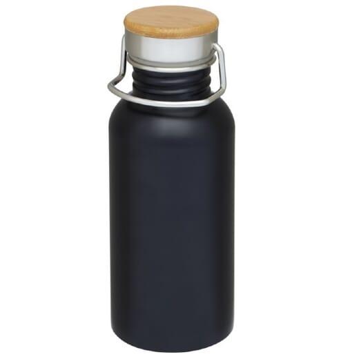 Borraccia sportiva THOR - 550 ml - 5