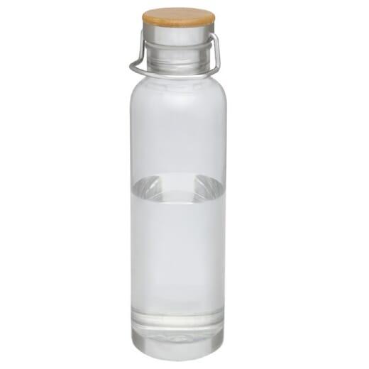 Borraccia in tritan THOR - 800 ml - 1