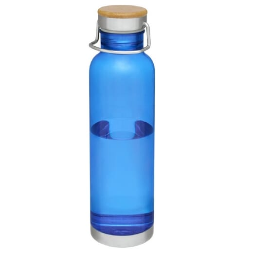 Borraccia in tritan THOR - 800 ml - 3