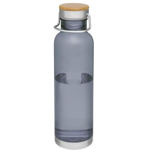 Borraccia in tritan THOR - 800 ml - 5