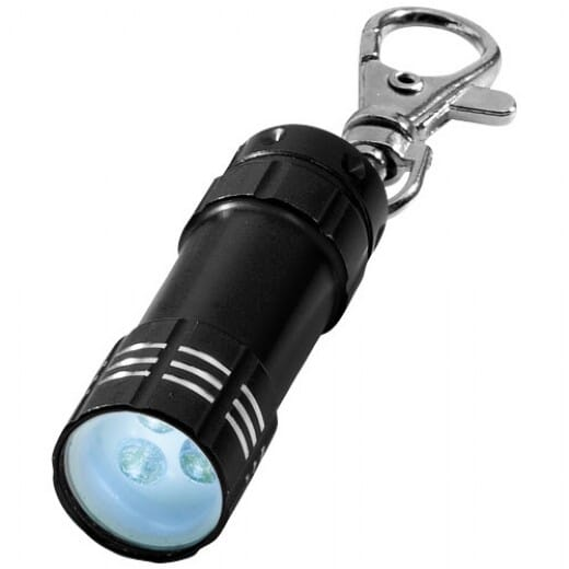 Portachiavi con Luce ASTRO - 5
