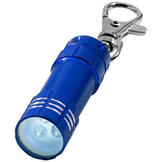 Portachiavi con Luce ASTRO - 3