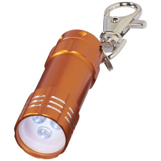 Portachiavi con Luce ASTRO - 1
