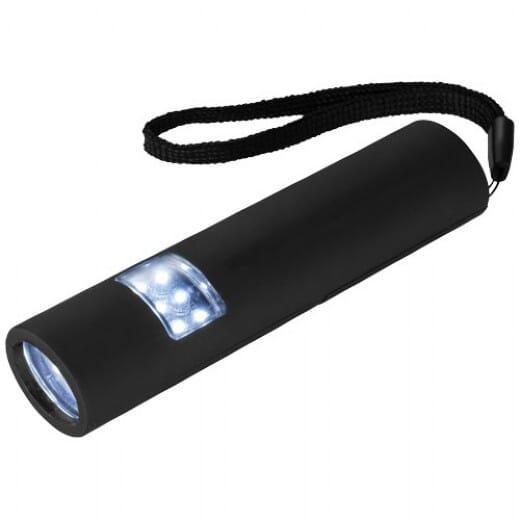 Torcia a LED magnetica MINI-GRIP - 1
