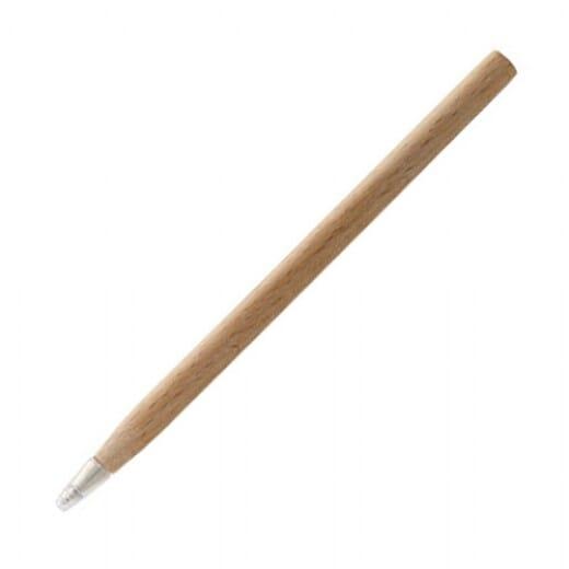 Penna a sfera Arica - 1