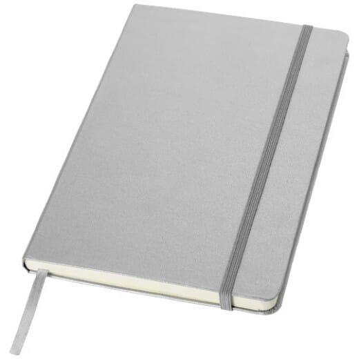 Notebook A5 CLASSIC - 9