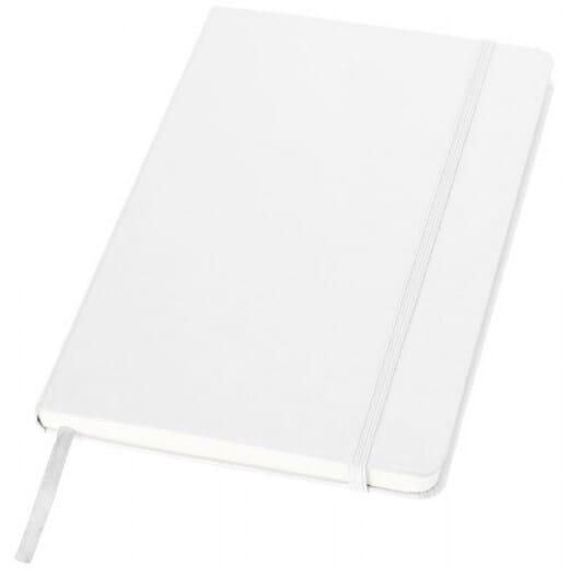 Notebook A5 CLASSIC - 1