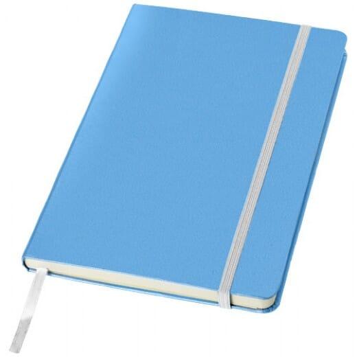 Notebook A5 CLASSIC - 6