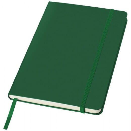 Notebook A5 CLASSIC - 7