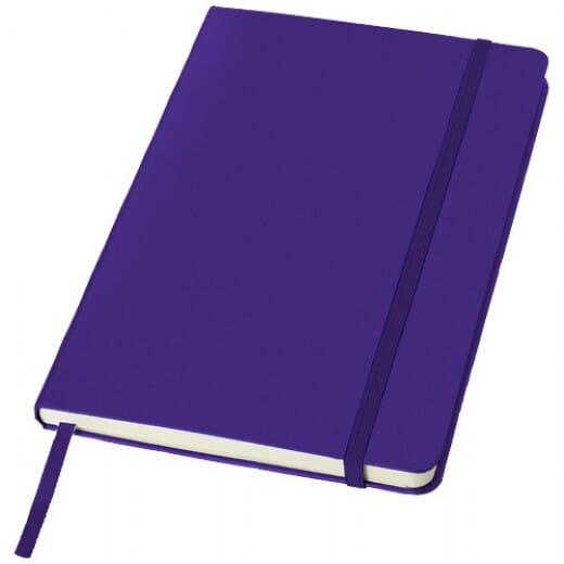 Notebook A5 CLASSIC - 10