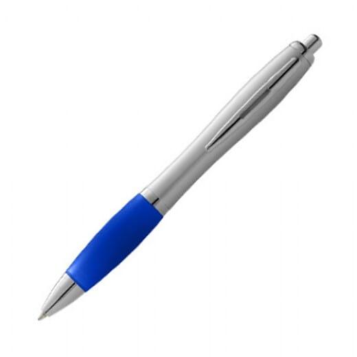 Penne personalizzate NASH E - 4