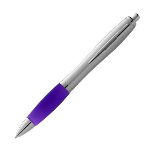 Penne personalizzate NASH E - 8