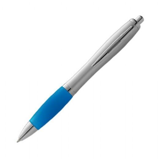Penne personalizzate NASH E - 5
