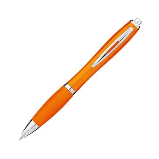 Penne personalizzabili NASH C - 3