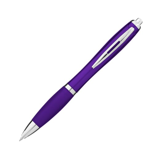 Penne personalizzabili NASH C - 9