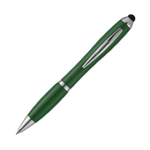Penne personalizzabili touch screen NASH M - 6