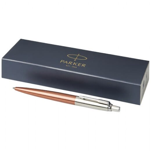 Penna a sfera Jotter CHELSEA CT - 1