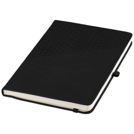 Notebook A5 THETA - 1