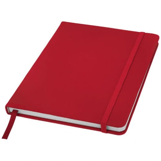 Notebook A5 SPECTRUM - 5