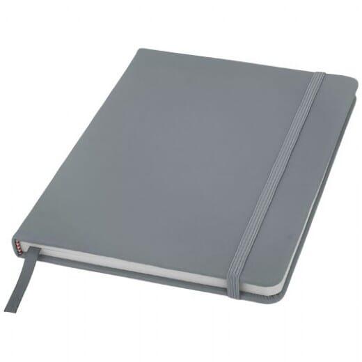 Notebook A5 SPECTRUM - 9