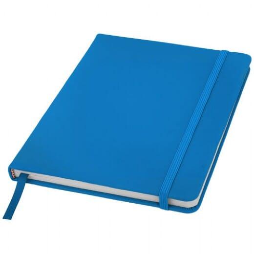 Notebook A5 SPECTRUM - 11
