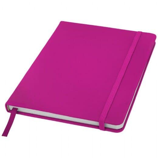 Notebook A5 SPECTRUM - 4