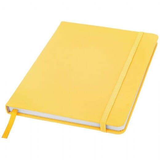 Notebook A5 SPECTRUM - 2