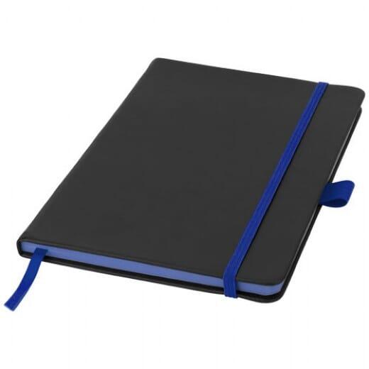Notebook A5 COLOUR-EDGE - 2