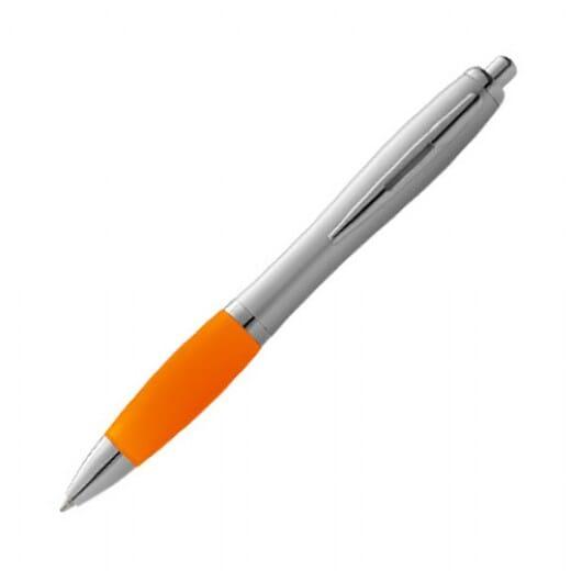 Penne pubblicitarie NASH F - 2