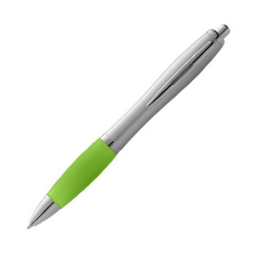 Penne pubblicitarie NASH F - 12