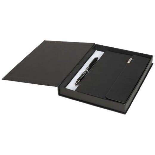 Set penna e taccuino TACTICAL - 1