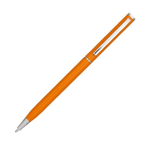 Penne personalizzabili in alluminio SLIM - 3