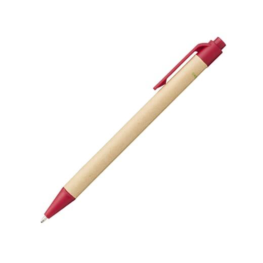 Penna ecologica BERK - 2