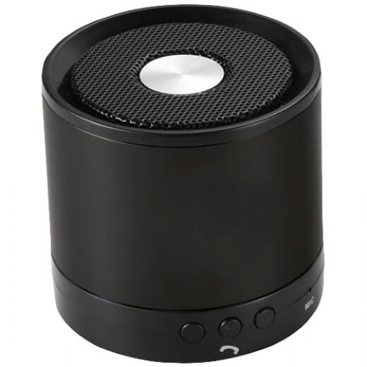 Speaker Bluetooth© GREEDO - 3