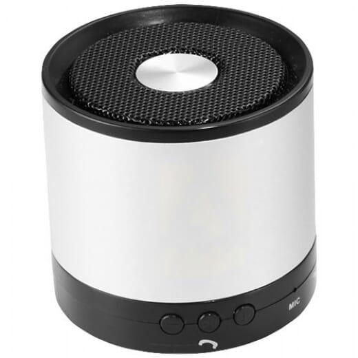 Speaker Bluetooth© GREEDO - 4