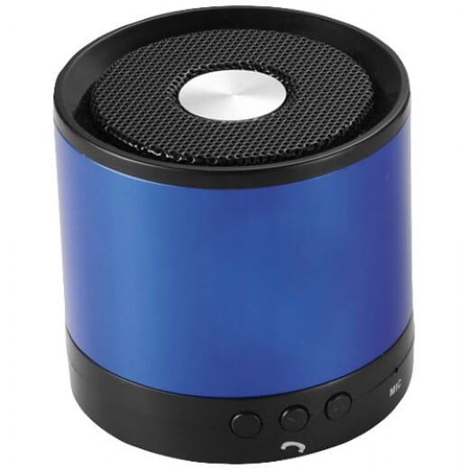Speaker Bluetooth© GREEDO - 2