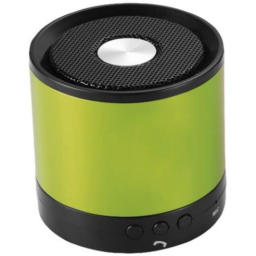 Speaker Bluetooth© GREEDO - 5